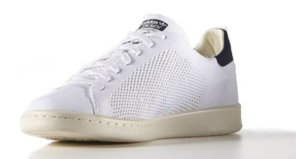 zapatos-verano-2016-adidas-stan-smith2