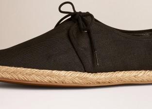 zapatos-verano-2016-apertura-burberry