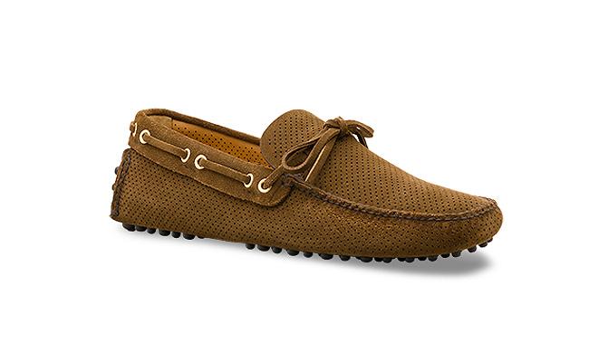 zapatos-verano-2016-car-shoe