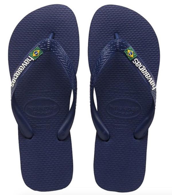 zapatos-verano-2016-havaianas