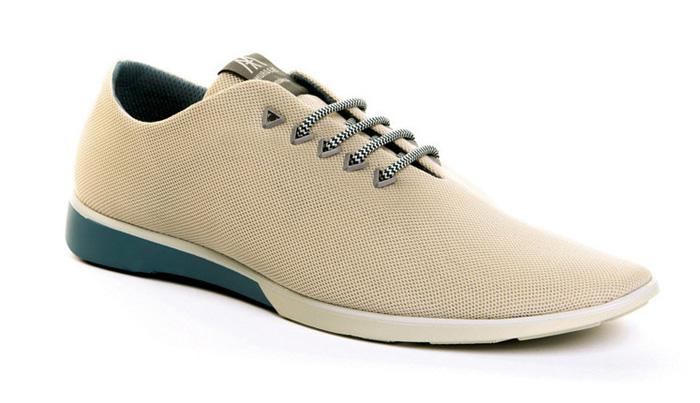 zapatos-verano-2016-muroexe