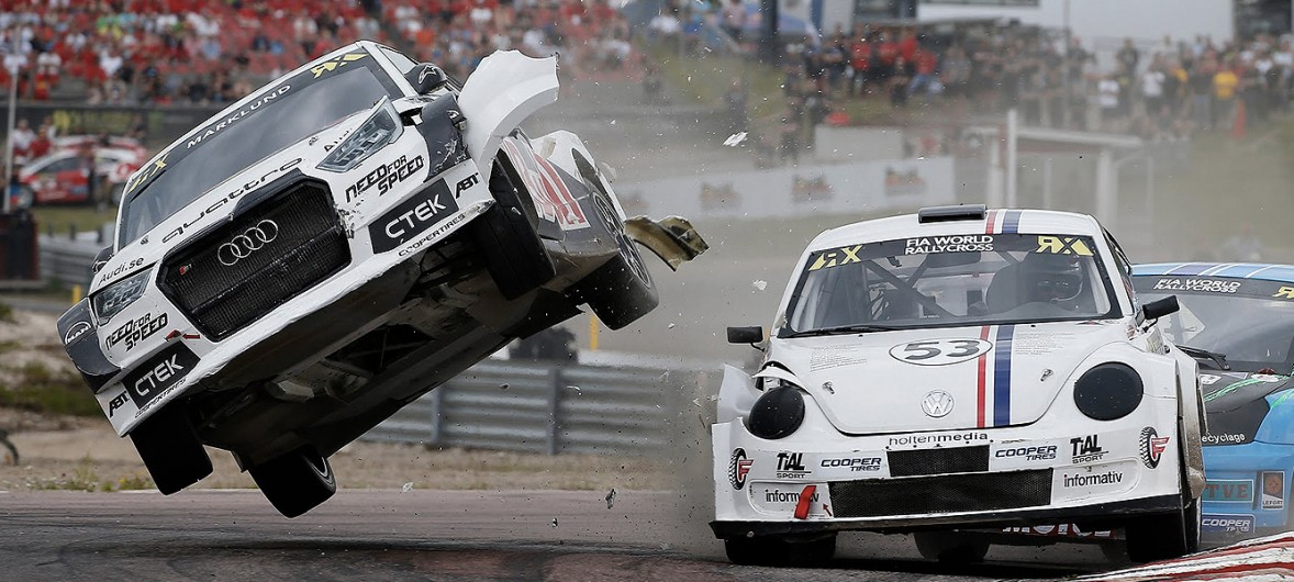 Barcelona-FIA-World-RallyCross-Cooper-Tires