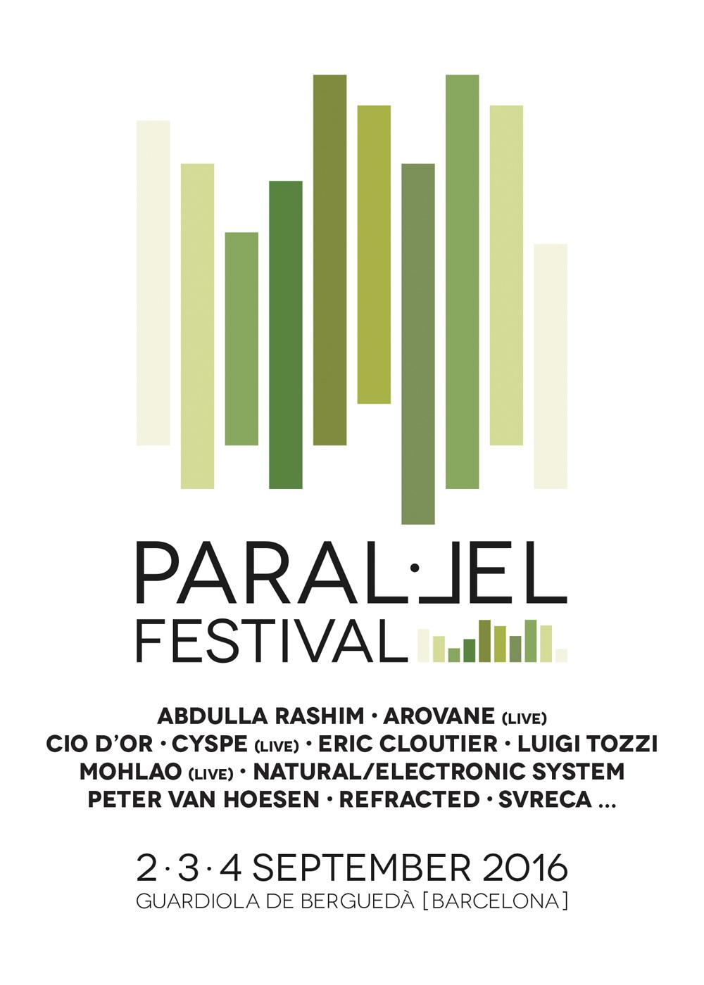 cartel-paral-lel-festival-2016