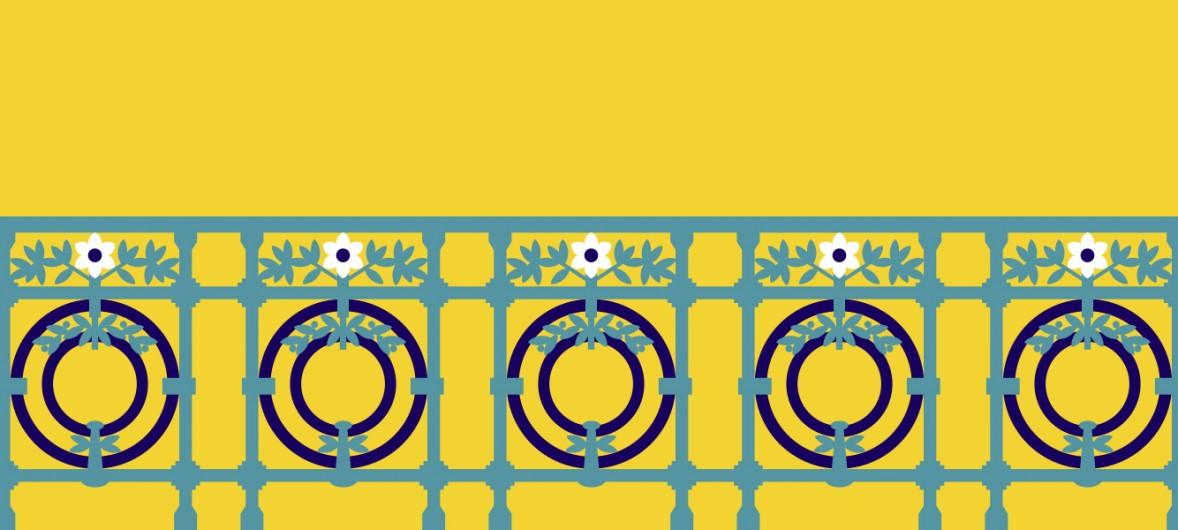 donostia-sansebastian-infografia-detalle-barandilla