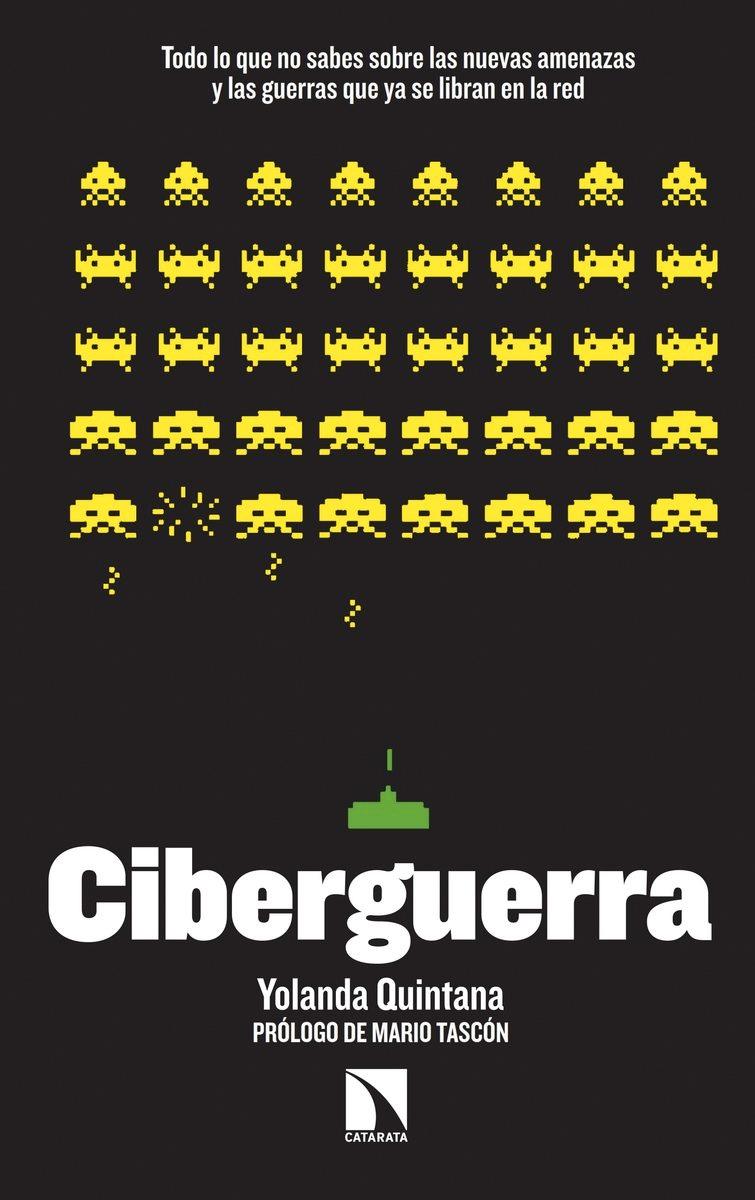 libro-ciberguerra-yolanda-quintana