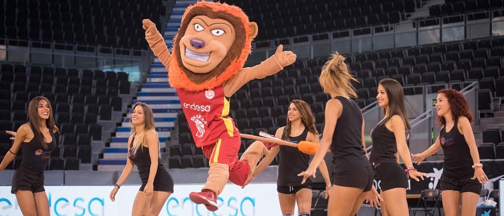 mascota-seleccion-baloncesto-leno