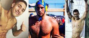 olimpicos-sexys