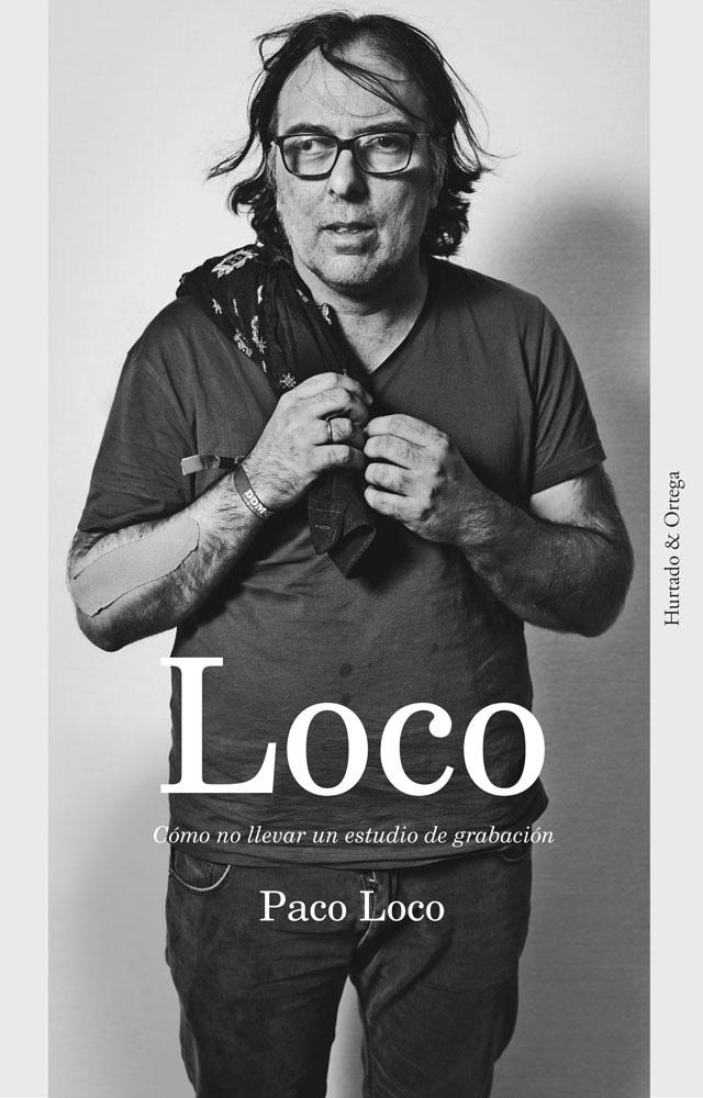 paco-loco-portada-libro