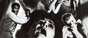 poster-detalle-noche-muertos-vivientes