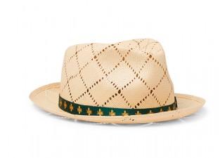 sombrero-gucci