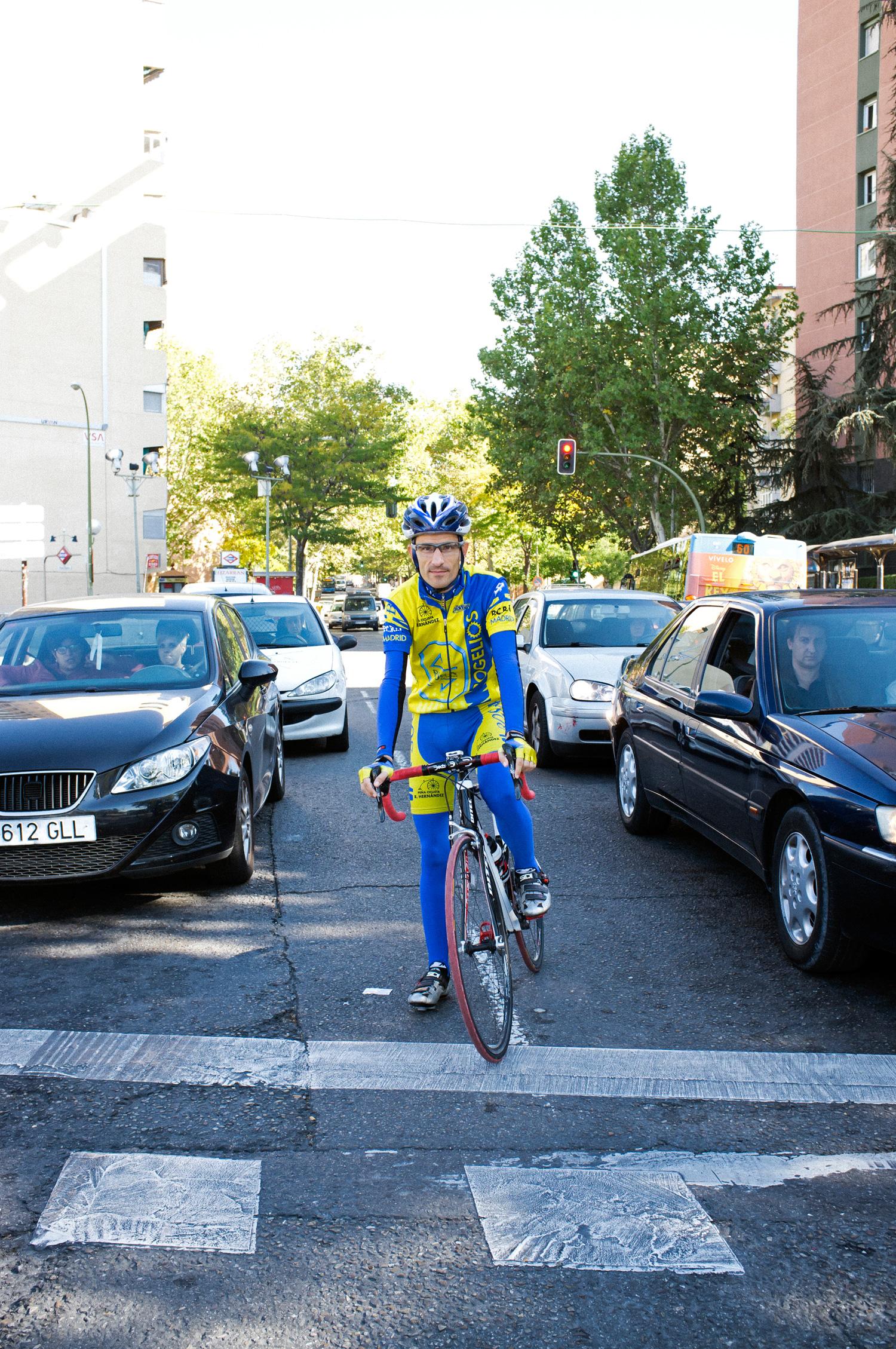 ciclista-marcos-jimenez