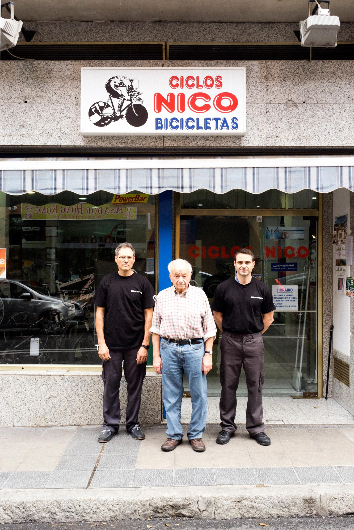 ciclos-nico