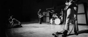 The Stooges -  'Gimme Danger'