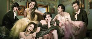 girls-tv-serie