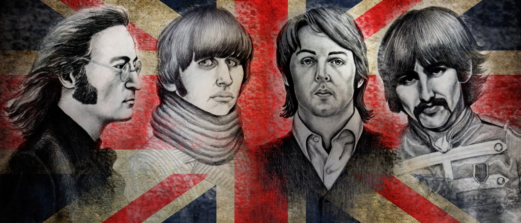 ilustracion-the-beatles-guacimara-vargas-revista-don
