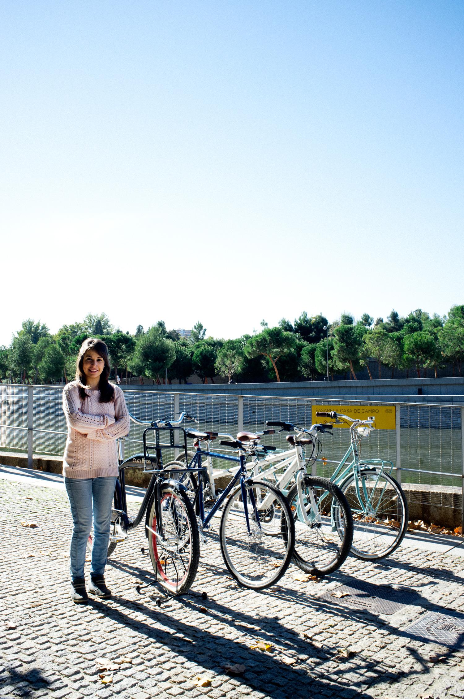 mi-bike-rio-julia-aragon