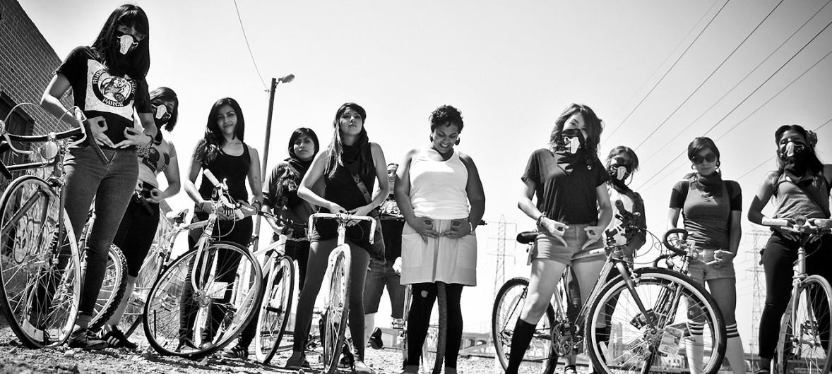 fotograma-pelicula-ovariam-festival-rueda