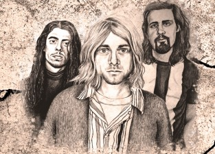 nirvana-guacimara-vargas-revista-don