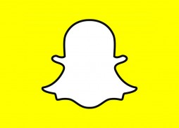 snapchat-promo2