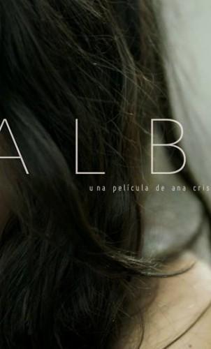 Alba – Ana Cristina Barragán