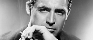 cary-grant-1