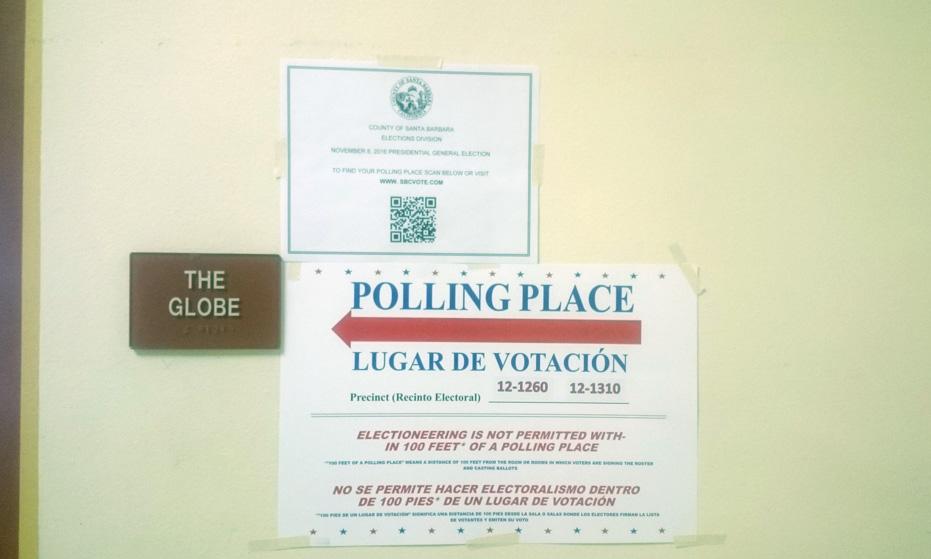 elecciones-ee-uu-2016-colegio
