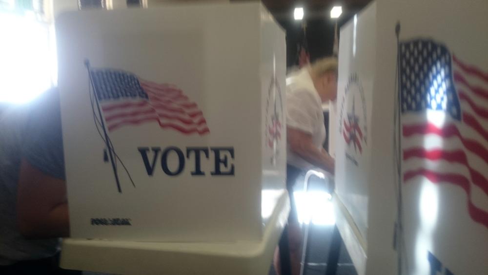 elecciones-ee-uu-2016-urnas