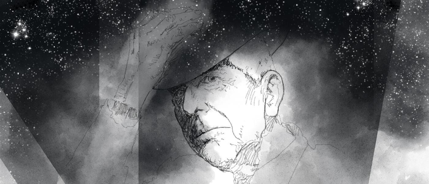 ilustracion-leonard-cohen-jorge-esteban