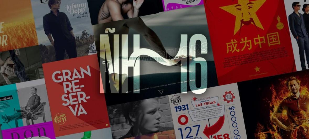 mosaico-revista-don-premios-nh-2016