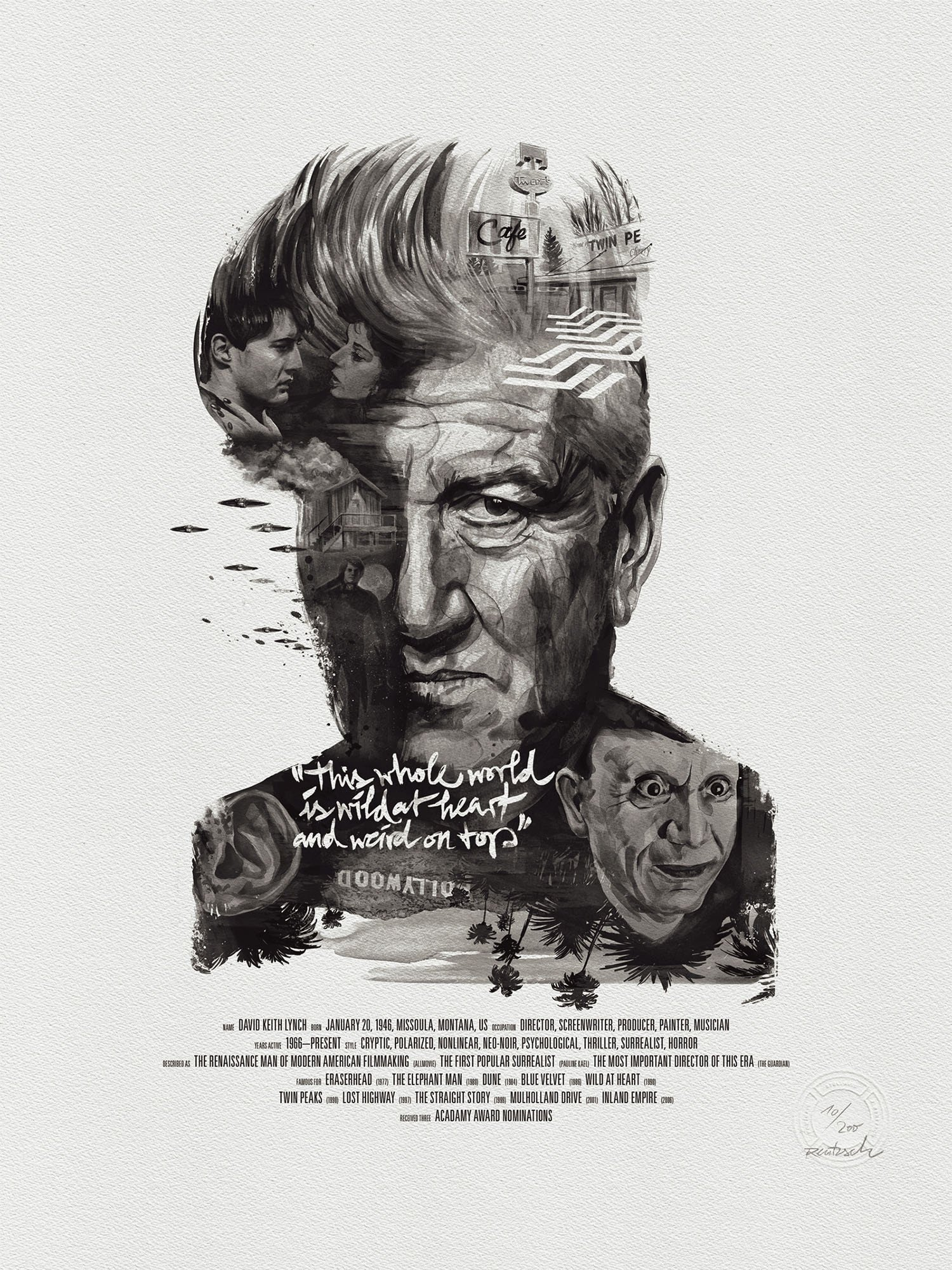 stellavie-rentzsch-movie-director-portrait-prints-david-lynch-flat_153da464-26d5-4682-b4e8-12724c9e5258_2048x2048