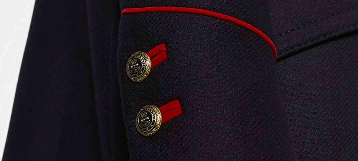 tejido-militar-moda-masculina