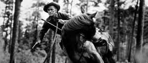 actor-kirk-douglas-caballo