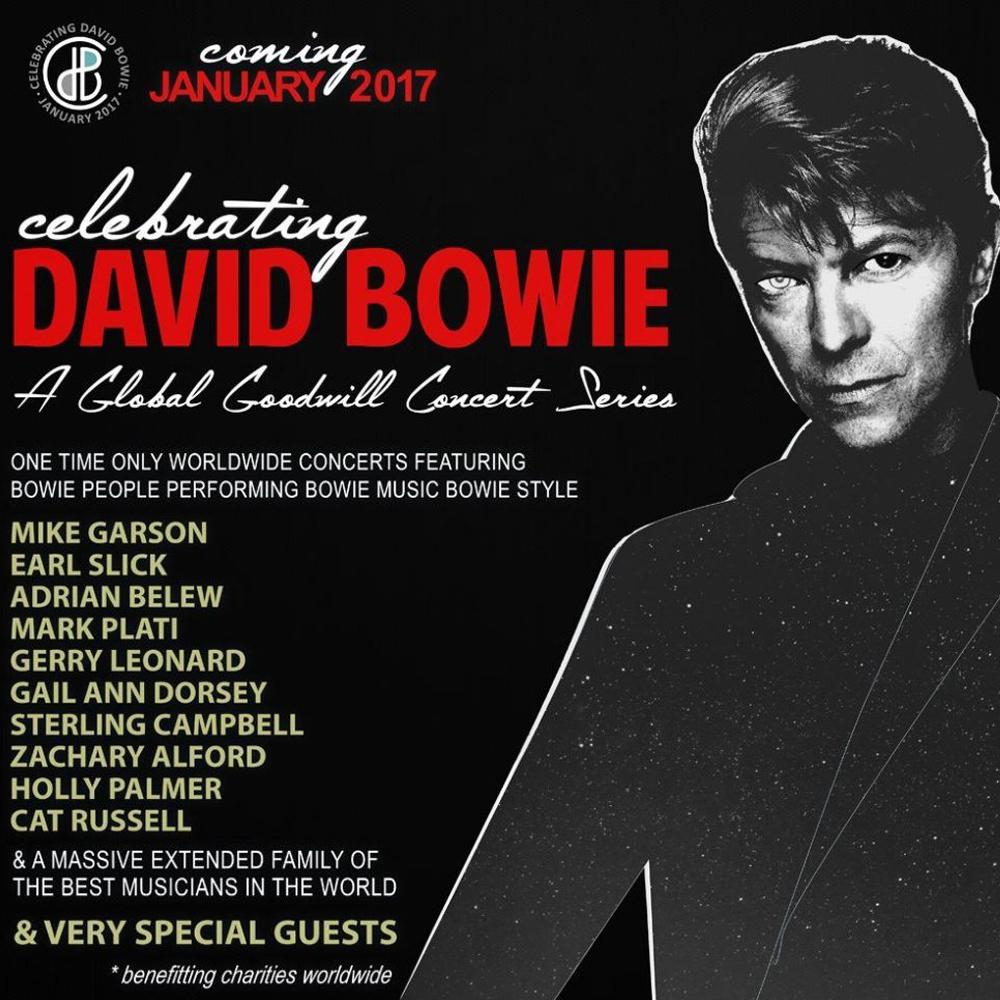 bowie-concierto-homenaje