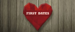 first-date-3