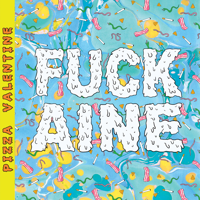 fuckaine-front-digital_reducido
