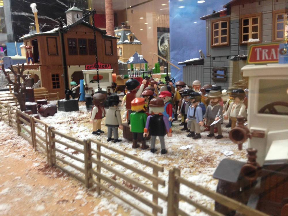 mercado-juguete-antiguo-madrid