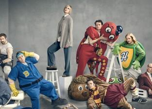 serie-tv-mascots