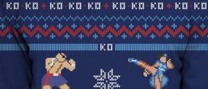 videojuego-jersey-navidad