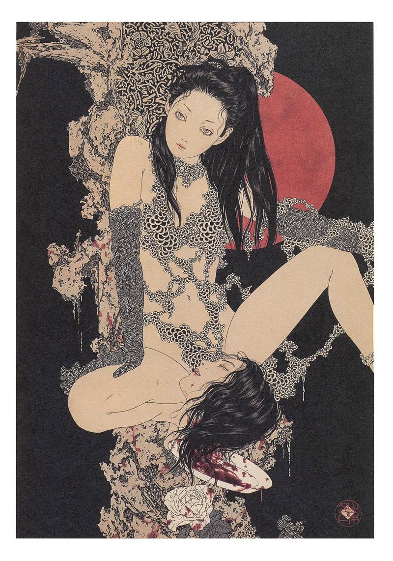 Takato-Yamamoto-03