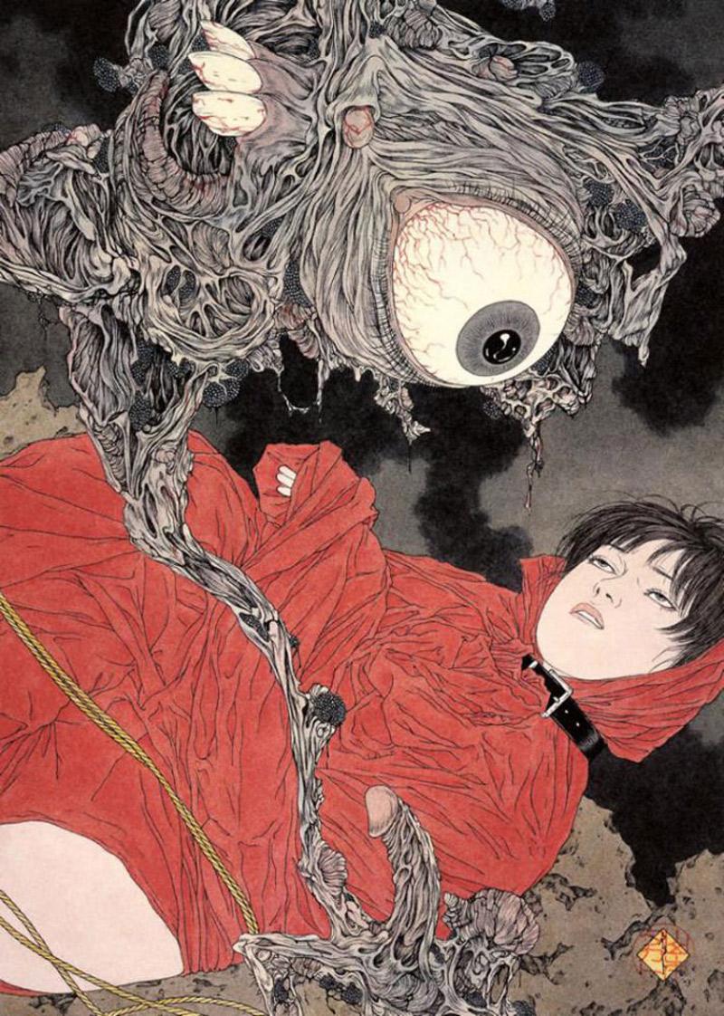 Takato-Yamamoto-04