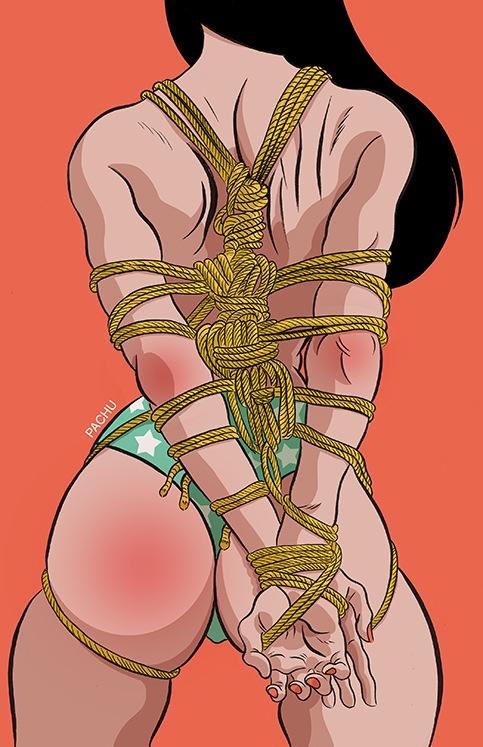 Wonder_Woman_pachumtorres