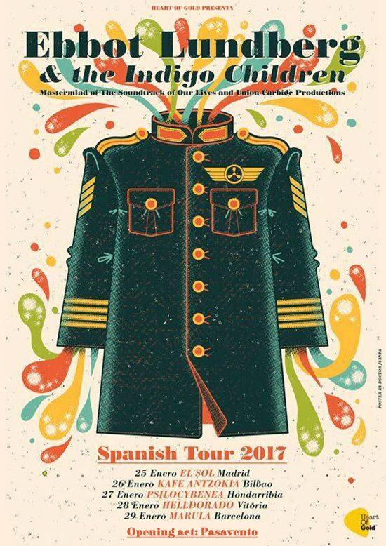 cartel-ebott-lunderg-gira-espana-2017