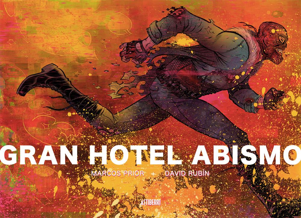 comic-gran-hotel-abismo