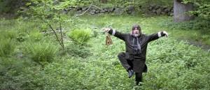 ebbot-lunderb-apertura