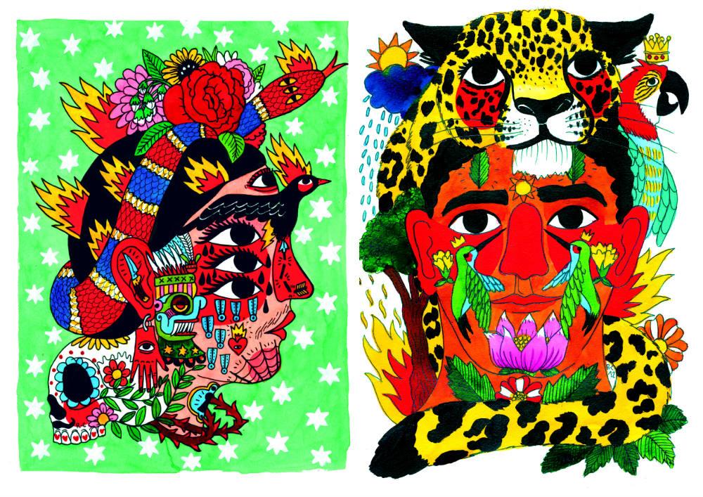 frida-jaguaro-ricardo-cavolo