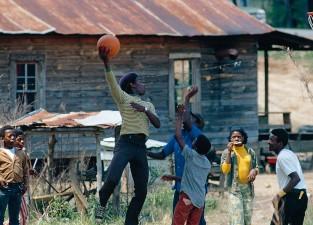 libro-taschen-america-national-geographic-baloncesto-apertura