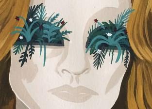 mercedes-bellido-ilustracion