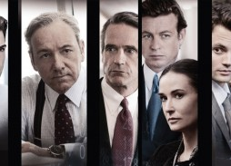 pelicula-margin-call-apertura