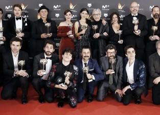 premios-feroz-2017-apertura
