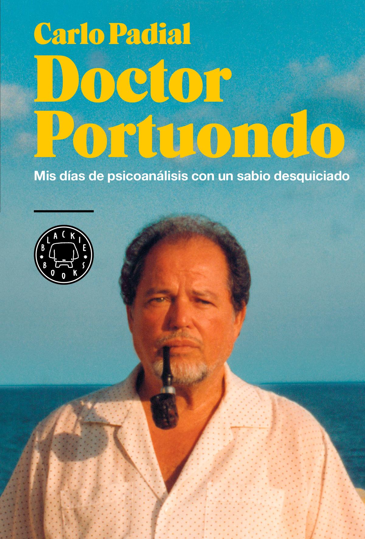 Carlo-Padial-portada-doctor-portuondo